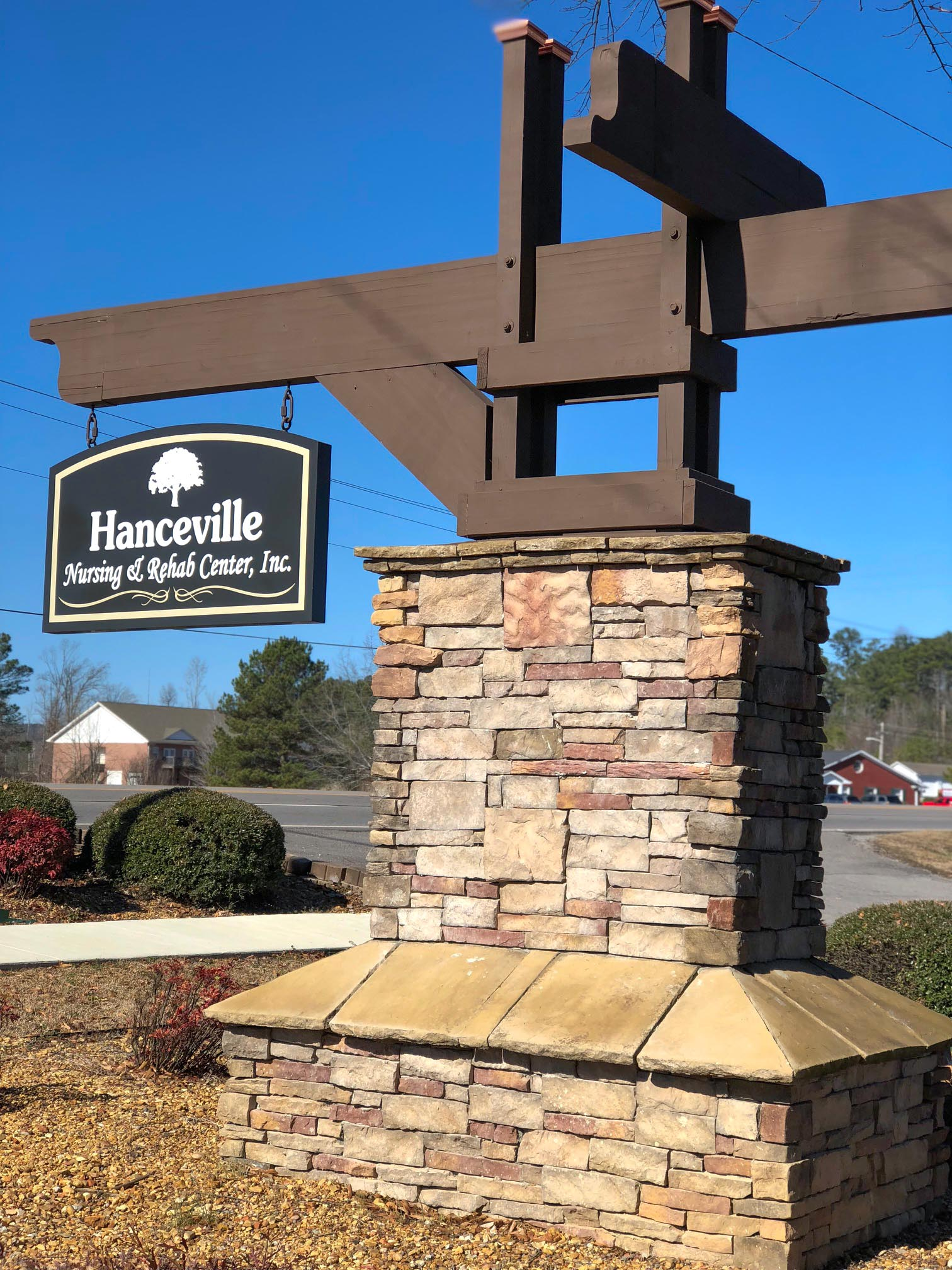 hanceville-outdoor-sign