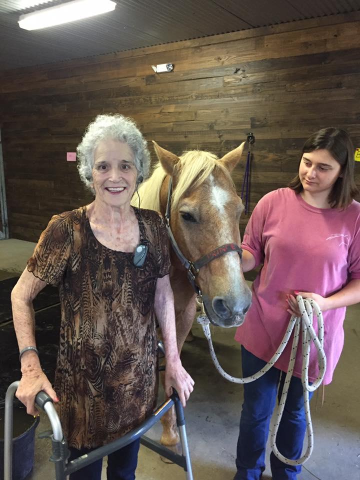 hopehorses17-26